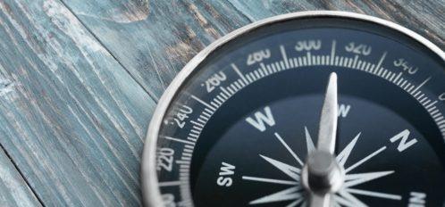 navigating real estate market