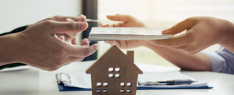 real estate market change quick buy concierge